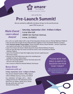 Amare_PreLaunch_Summit_Flyer