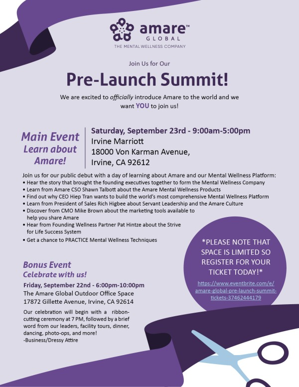 LaunchEvent_flyer03.jpg