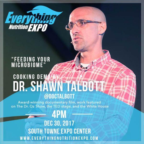 Seminar Dr Shawn Talbott OVERLAY.jpg