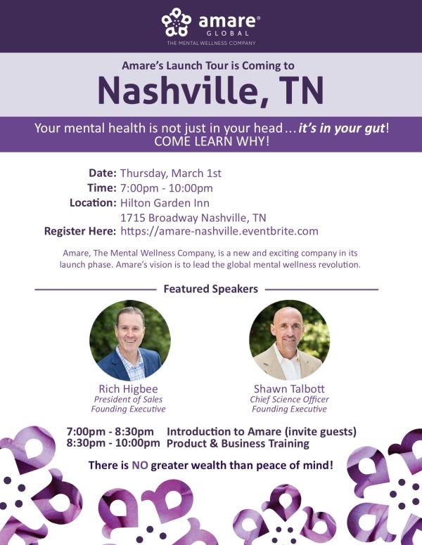 LaunchTour_Nashville_Mar1.jpg