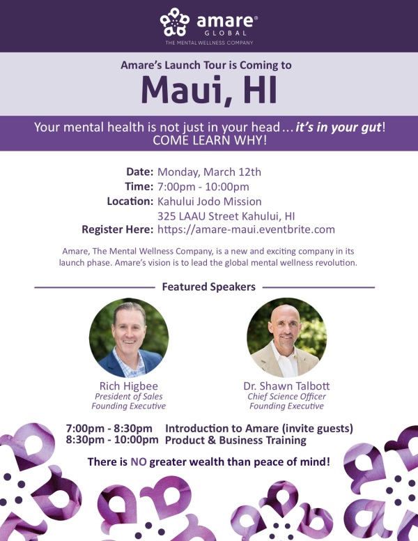 LaunchTour_Maui_Mar12
