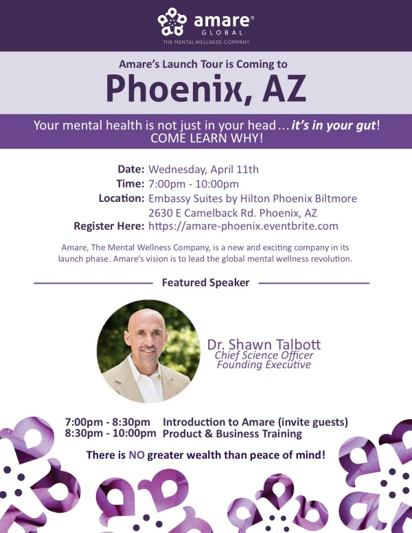 LaunchTour_Phoenix_Apr11