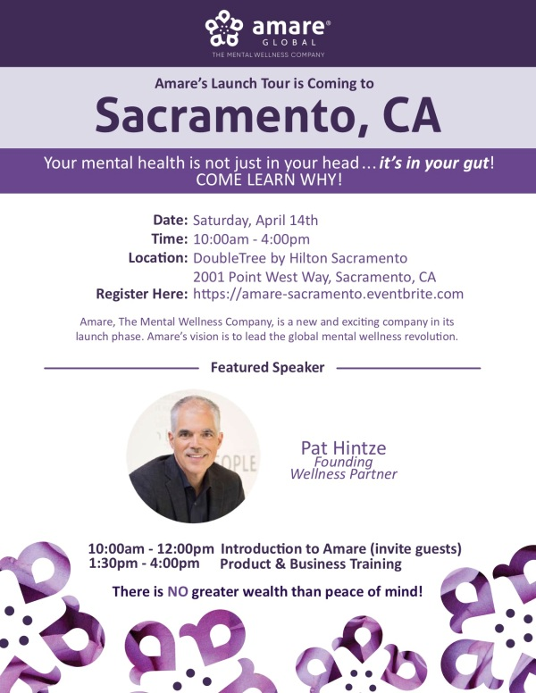 LaunchTour_Sacramento_Apr14