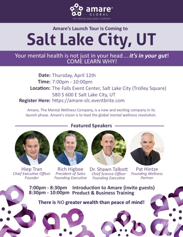 LaunchTour_SaltLakeCity_Apr12