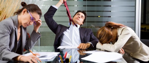 stress-business-people-LG.jpg